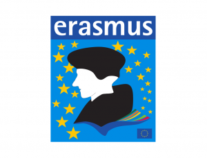 erasmus-da-rotterdam