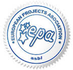 European Projects Association