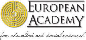 European Accademy for Education and Social Research