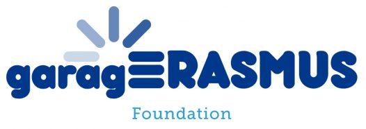 Fondazione garagErasmus