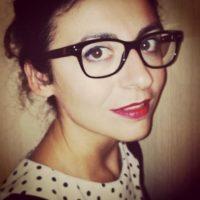 Laura Mencarelli