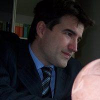 Mario Zotta