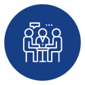 logho_eugen_HUB_mentoring